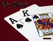 pokerzysci