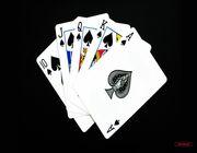 Gry w karty