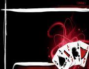 Online gambling owners